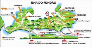 mapa_nce