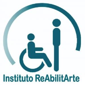 reabilitarte