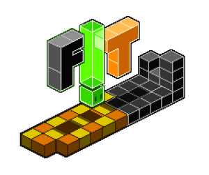 Logo do F!T