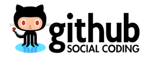 github-social-code